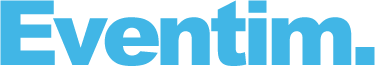 https://www.occkimc.com/wp-content/uploads/2015/12/logo_inner.png