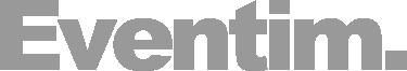 https://www.occkimc.com/wp-content/uploads/2015/12/logo_inner_gray.png